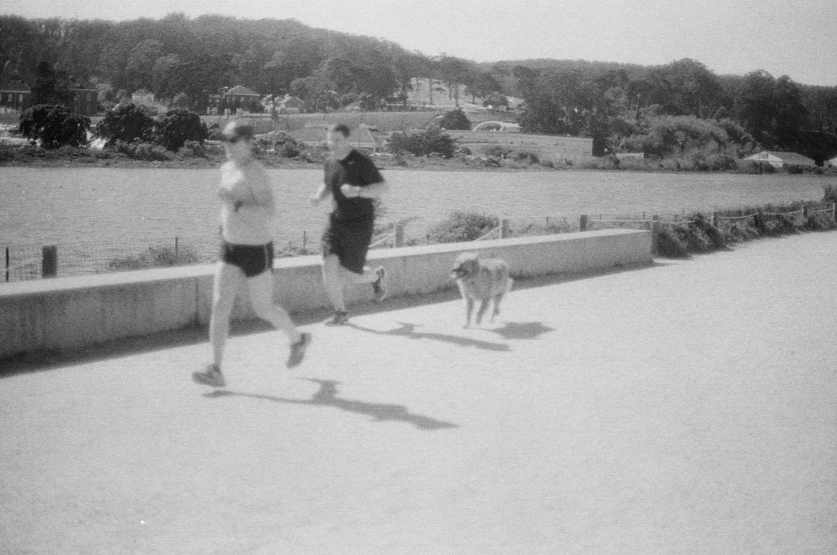 Runners_In_San_Francisco-10.jpg