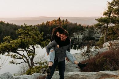 Hannah&Ryan-141.jpg