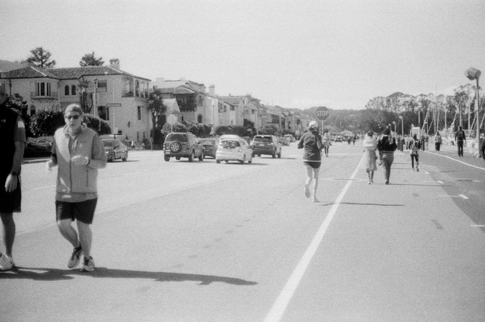 Runners_In_San_Francisco-5.jpg