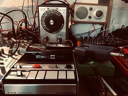 frequenzgenerator.jpg