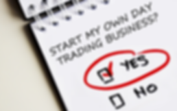 Day Trade Banner.PNG