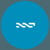 Nxt (NXT)