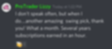 LIZZY TESTI.PNG