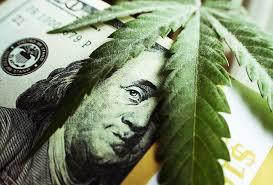 3 Canadian Marijuana Stocks To Own