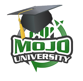 MOJO University: There is Still Time