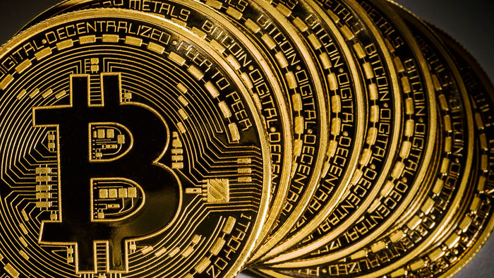 4 Stocks Related To The Bitcoin Craze