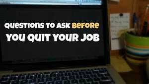 quit job.jpeg