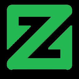 ZCoin (XZC)