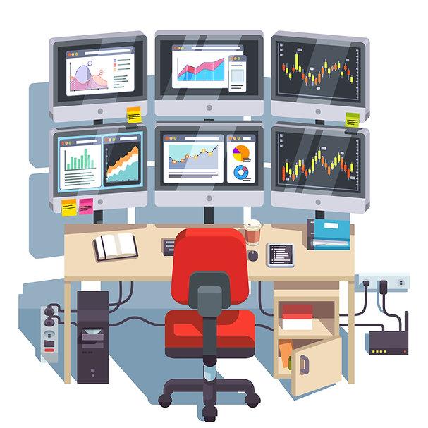 stock market bannef clip art.jpg