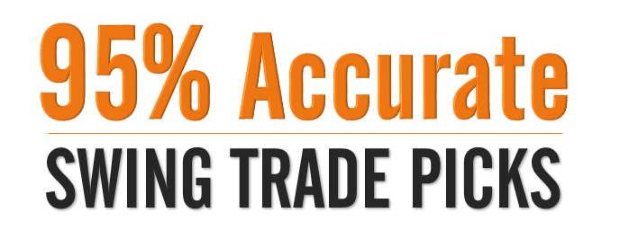AUGUST 2016 SWING TRADE RESULTS