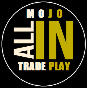 $GBSN All In Trade Play