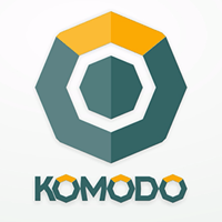 Komodo (KMD)