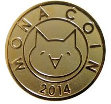 MonaCoin (MONA)