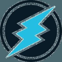 Electroneum (ETN)