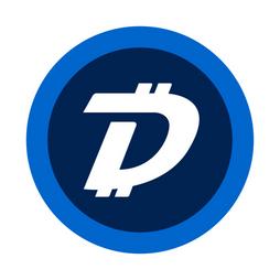 DigiByte (DGB)