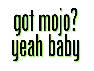 got mojo.png