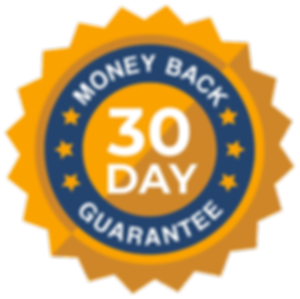 icon-30-day-guarantee_2x.png
