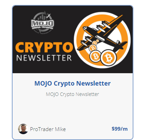 CRYPTO Newsletter.png