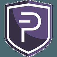 PIVX (PIVX)