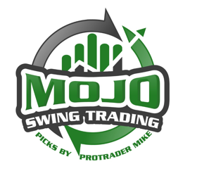5 Reasons to Swing Trade in 2016