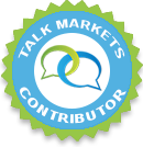 CHECK OUT PROTRADER MIKE ON TALK MARKETS