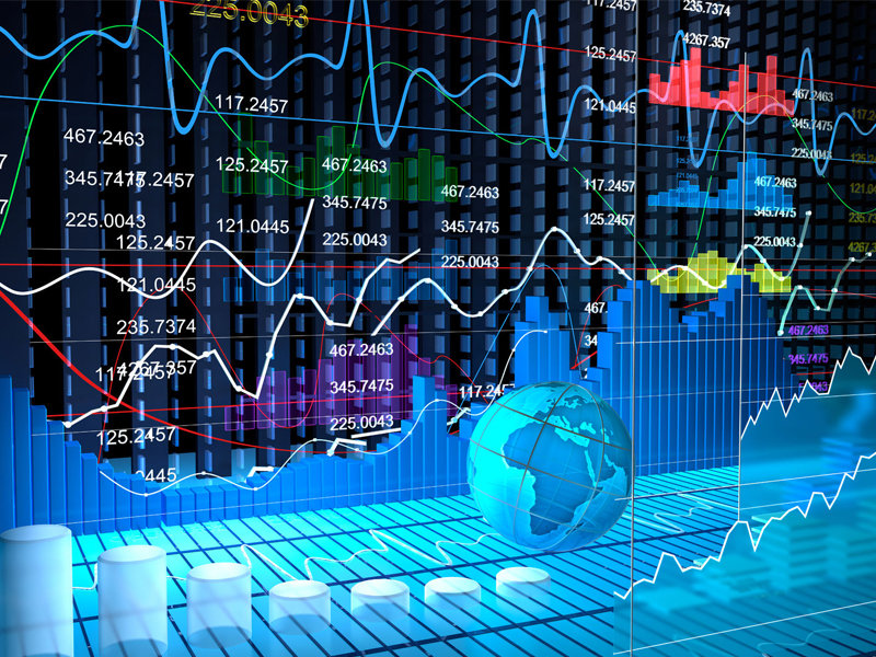800x600_Stock-exchange-board-with-abstra
