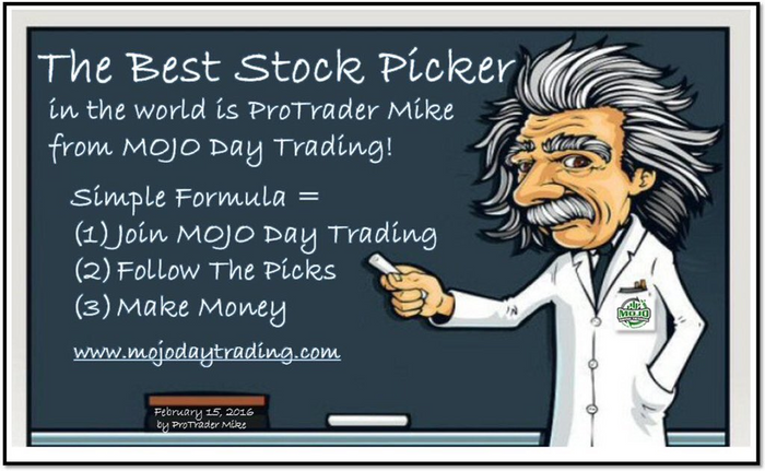 How Do Top Traders Stand Out?