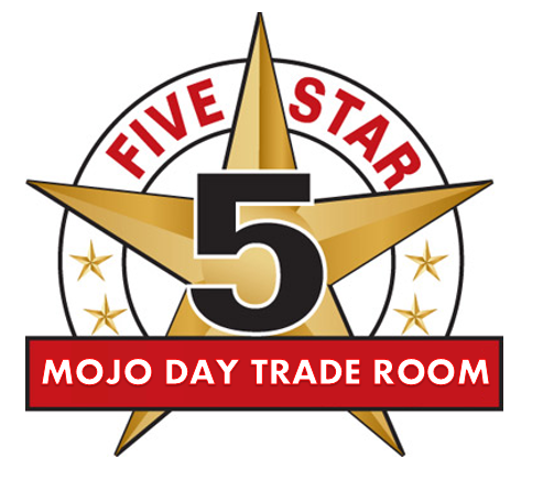 5 Star Services vs. 4 Star Services – The MOJO Difference