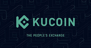 kucoin banner
