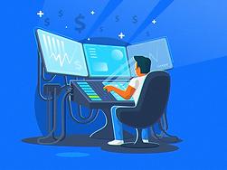 forex_master_trader.webp