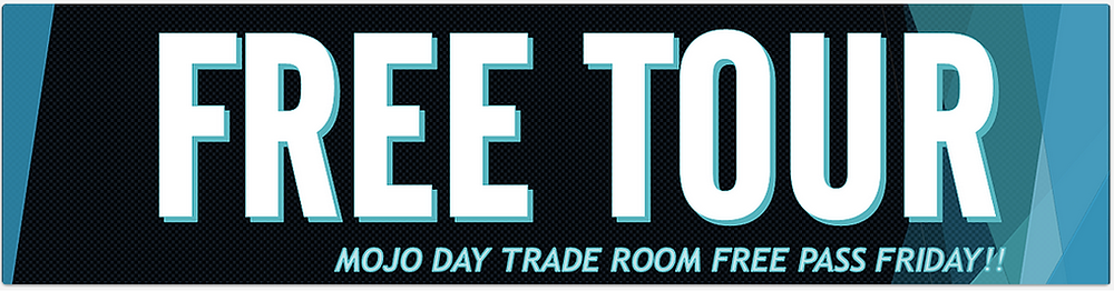 FREE TOUR BANNER.png