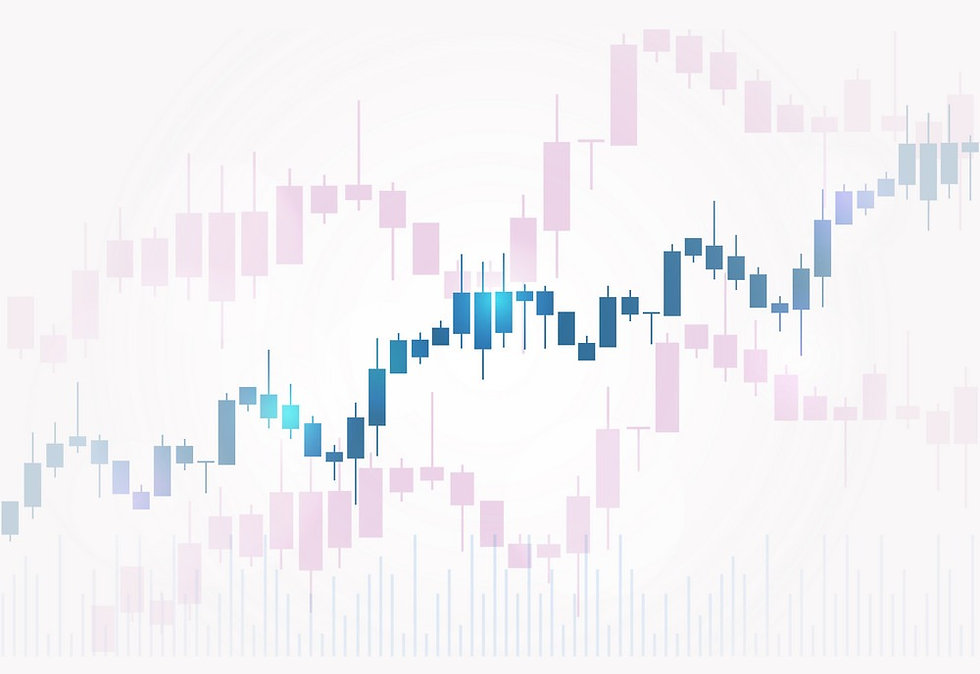 background-with-stock-market-candlestick