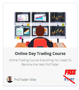 Free Course.PNG
