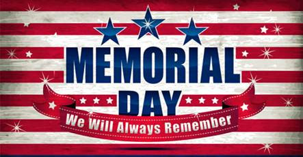 Memorial-Day-Short-Notes-and-Saying-of-Memorial-Day-2015.jpg