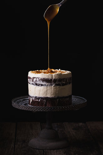 wedding-cake-brisbane-food-photography_0