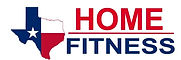 TX HOME FITNESS LOGO cropped _edited.jpg
