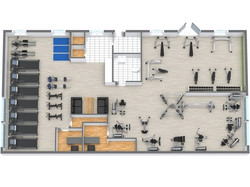 RoomSketcher-Gym-Floor-Plan-2452427_icon