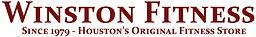 Winston-Fitness-Logo2PEG (1).jpg