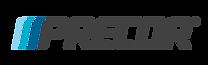 logo-precor.png