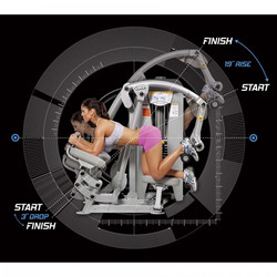 840_HOIST-Fitness-Systems-ROC-IT-2012.jp