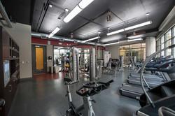 Elan Med Center Gym.jpg
