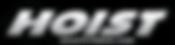 hoist-logo_CLASSIC.png