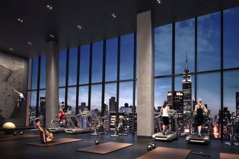 new-york-most-luxurious-gyms-fitness-cen