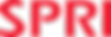 SPRI-logo_205x_2x.png