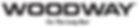 Woodway_standard-logo_centered_blk.png