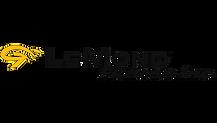 logo-lemond.png