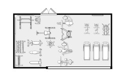 HCC SE XL Floor Plan.jpg
