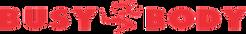 logo 3 bb.png