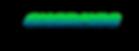 EH_color-logo.png