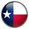 North-America_United-States_Texas.png